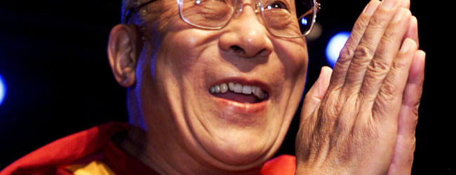 La Yurta Mongola di Marilena Gulletta per il Dalai Lama – Il video