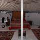 yurta 35mq interno
