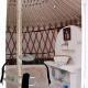 yurta 7mq_bagno-interno