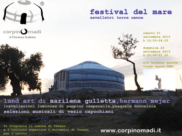 locandina-festival-del-mare