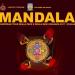 MANDALA EUROPEAN TOUR DELLA PACE E DELLA NON VIOLENZA 2017 PUGLIA